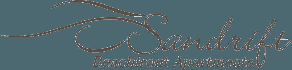 Sandrift Beachfront Apartments
