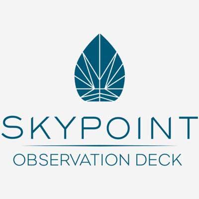 SkyPoint (aka QDeck)